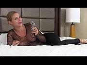 Gratis porr videos erotiska filmer gratis