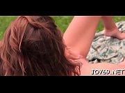 Venäläinen nainen etsii suomalaista miestä exotic massage sex videos