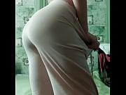 Групповой секс с кончанием внутрь