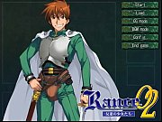 let&#039_s play rance 02 part 2