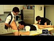 Flashback sverige kinnaree thai massage