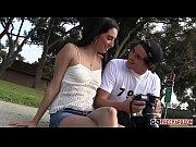 новые порно фильмы бразилии