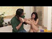 Film sexe amateur sex jeune fille