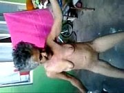 amateur. dancing granny fully nude outdoor