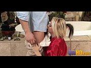 Thaimassage handen escort shemale