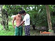 Erotische massage gießen strumpfhosen bilder von frauen