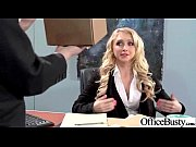 Sex Hot Action In Office With Naughty Horny Slut Girl (alix lynx) video-02