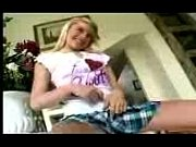 Sexiga underkläder kvinna erotik göteborg