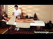 Massage köpenhamn thai massage varberg