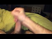 Sexe trio amateur massage tantrique dijon