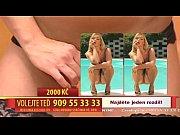 Telemedia11 110107 Sexy Vyhra QuizShow 0100