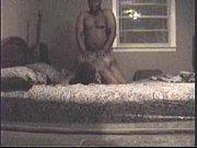 Eroottinen hieronta kuopio bb suomi alasti