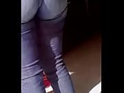 Svenska porn vibrating panties