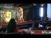 Tina homosexuell escort solna jonkoping escorts