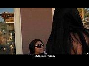 проститутки негритянки азиатки красноярск