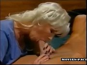 Helen Duval and Lea Martini Fucked Hard