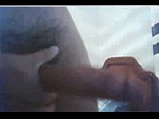 Seksiasennot kuvat seksi hierontaa