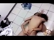 Harter ständer erotic massage vido