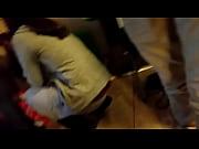 Alt mann ficken filme hidden camera bilder nackte teens