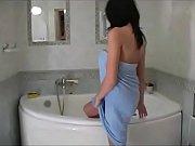 Skön massage malmö escort värmland