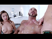 Porr sprutsugen massage höllviken