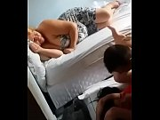 Bra dildo massage i södertälje