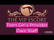 Site de video porno escortes orleans