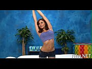 Порно красивые голые девушки видео