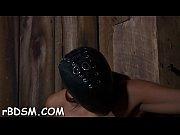 порно фильм о истории одной женщины