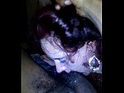 порно 2006 в режисёре ян р. вагнер