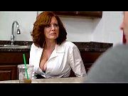 эротическое видео с женой скачать торрент