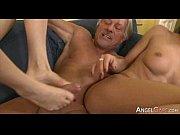 порно видео на мобильный мр3