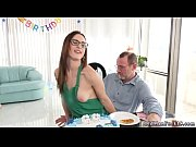 Sucking old man dick first time Let&#039_s soiree you crony&#039_s sons of