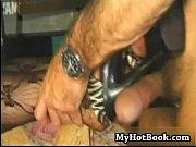 Porn maman wannonce massage gironde