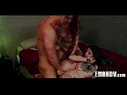 lesbian goth emos 015