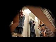 Billig escort stockholm thaimassage bandhagen
