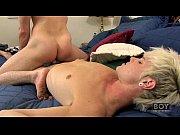 Gratis svenska porrfilmer örebro massage