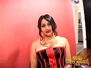 indian rita patel fucked hard big.