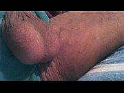 Sex garmisch lesben erotik kostenlos