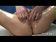 порно подборка очень жосткого траха