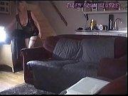 Eskort norge thaimassage kungsbacka