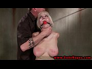 Erotik massage krefeld prostatamassage urologe
