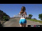 порно короткометражки для телефона 3gp смотреть онлайн