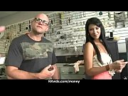 Eskort massage stockholm erotisk thaimassage göteborg