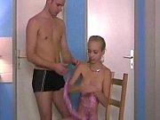 girl and bf 10  n15