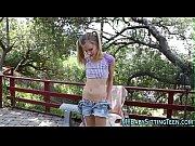 Freie geile sexfilme kostenlose videos reifer frauen