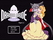 let&#039_s play dragon bride part 3