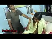 swathi naidu hot show n romance by drunken.