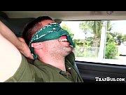 Thaimassage hudiksvall thaimassage västerås