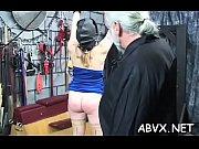 Träffa tjejer online free porr movis